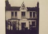 The House in Highgate